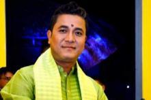 Manipur Journalist Held Under NSA to Remain in Detention for 12 Months: Govt