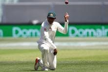 WATCH | Our Bowling Could Have Been a Little More Disciplined: Khawaja