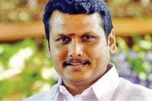 After Ex-Minister Senthil Balaji's Exit from AMMK, His Loyalist Joins DMK