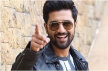 From Masaan to Uri, Movies That Made Vicky Kaushal a Lovable Hero