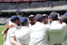 India vs Australia | Stiffer Challenges Await as Kohli's India Savour Historic Triumph