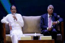 Sri Lankan President Vows Never to Reappoint Wickremesinghe as Prime Minister