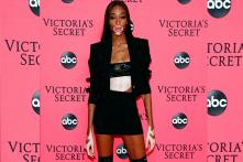 Winnie Harlow Talks About Diversity at Victoria's Secret Fashion Show
