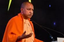 Why the Poll Panel's Hands Were Tied in Acting Against Yogi Adityanath for 'Modi ki Sena' Remark