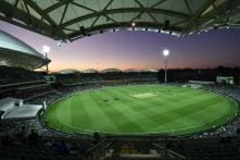 India vs Australia: CA Mulls Switching Back to Day-Night Test at Adelaide After Low Turnout
