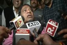 Election Results 2018: There is Anger Against BJP, Says Ajit Jogi