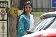 After Being Thrown Out of Whatsapp Group, MLA Alka Lamba Wants to Quit AAP in 2020
