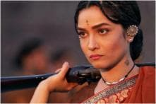 Ankita Lokhande Pens a Heartfelt Note After Making Her Dream Bollywood Debut in Manikarnika