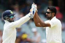 India vs Australia | Lakshmanan: India Ponder Combination as Ashwin Races Against Time to be Fit for Sydney