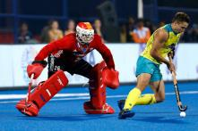 Hockey World Cup: Netherlands Crush Australia's Dream of Hat-trick of WC Titles