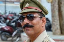 Help Pours in for Slain Bulandshahr Cop's Family as UP Police Donate Rs 70 Lakh