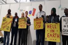 Climate Talks Runs Late as World Leaders Struggle With Paris Rulebook; India Sure of 'Favourable Outcome'