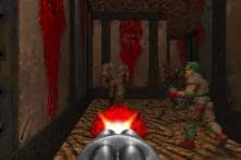 Doom, World's First First-Person Shooter Game, Turns 25 Years Old