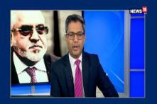 Face Off: Mallya Done, Nirav & Mehul Next?