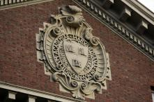 Man Sentenced for Threatening to Bomb Harvard Ceremony for Black Students to 'End Their Pro-Black Agenda'