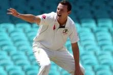 WATCH | We Have to Stay Disciplined & Patient: Hazlewood
