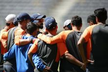 India vs Australia: Agarwal to Debut, India Drop Rahul & Vijay for Boxing Day Test