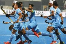 Hockey World Cup: India Chase Slice of History Against Netherlands in Quarterfinal