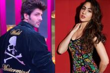 Kartik Aaryan and Sara Ali Khan to Star in a Sequel to Imtiaz Ali's Love Aaj Kal? Find Out