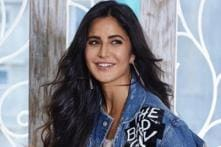 Never Wanted to Talk About My Relationship But Couldn't Have Dodged the Bullet Every Time, Says Katrina Kaif