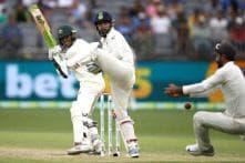 India vs Australia| Collins: Gritty Khawaja Proves Credentials as Batting Unit Leader