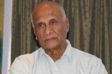 Kannada Actor CH Loknath Dies at 91, Fans Pay Tribute in Bengaluru
