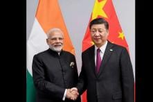 China Denies Report of  Xi Jinping to Visit India Before Lok Sabha Elections