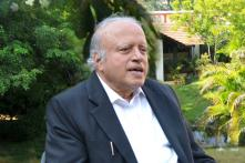 Showering Loan Waivers Just Makes Farmers Vulnerable to More Debt: MS Swaminathan