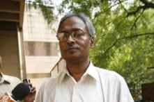 Nirupam Sen (1946-2018): The Mild-Mannered Communist Reformist