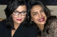 Nick Jonas' Mother Welcomes Priyanka Chopra to the Family With a Beautiful Post, See Here