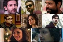 Yearender 2018: 13 Breakout Bollywood Performers of the Year