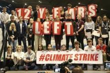 Countries Agree on Milestone Rulebook to Keep Paris Climate Treaty Alive, Rich Ones to Pay More