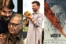 Yearender 2018: Five Most Memorable Indian Movies of This Year