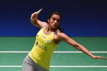 Hope No One Will Question Me About my Final Losses Anymore: Sindhu