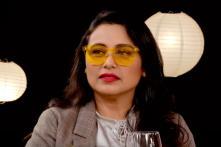 Rani Mukerji Disagrees With Deepika, Alia & Anushka on #MeToo, Gets Slammed on Social Media
