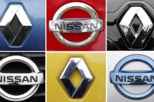 Renault-Nissan Alliance Partners with NSDC to Train Workforce in India