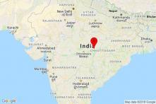 Bichhiya Election Result 2018 Live Updates: Narayan Singh Patta of Congress Wins