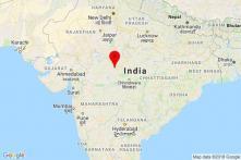 Bhopal Dakshin-Paschim Election Result 2018 Live Updates: Candidate List, Winner, MLA, Leading, Trailing, Margin