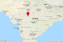 Sarangpur Election Result 2018 Live Updates: Candidate List, Winner, MLA, Leading, Trailing, Margin