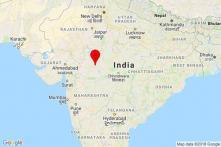 Hatpipliya Election Result 2018 Live Updates: Manoj Narayan Singh Choudhary of Congress Wins