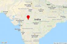 Indore-5 Election Result 2018 Live Updates: Candidate List, Winner, MLA, Leading, Trailing, Margin