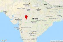 Dr Ambedkar Nagar-Mhow Election Result 2018 Live Updates: Candidate List, Winner, MLA, Leading, Trailing, Margin