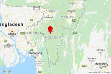 Aizawl South-II Election Result 2018 Live Updates: Lalchhuanthanga of IND Wins