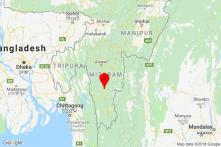 Lunglei North Election Result 2018 Live Updates: Vanlaltanpuia of MNF Wins