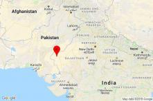 Jaisalmer Election Result 2018 Live Updates: Rooparam of Congress Won
