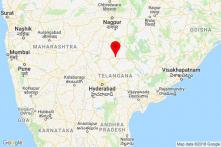 Mancherial Election Result 2018 Live Updates: Kokkirala Premsagar Rao of Congress Wins
