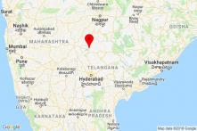 Nirmal Election Result 2018 Live Updates: Allola Indrakaran Reddy of TRS Wins