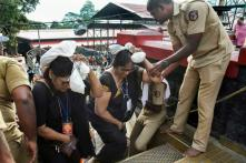 Kerala Govt Revises Sabarimala List, Says 'Not 51, Only 17 Women of Menstrual Age Entered Temple'