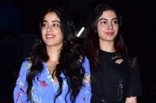 Kedarnath Screening: Star Kids Come in Support to Watch Sara's Debut Film