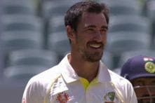 India vs Australia | 'Everyone Wants Starc to Perform All the Time' - Johnson